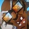 Han-Valen's avatar