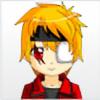 han878's avatar