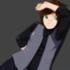 Hana-Bakemono's avatar