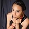 Hana-chan18's avatar