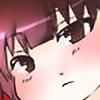 Hana-Chii-San's avatar