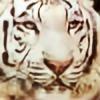 hana-ginkawa's avatar