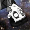 Hana-Katsumi's avatar