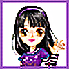 Hana-May's avatar
