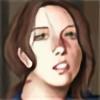 Hana-me-no-tenshi's avatar