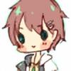 Hana-mii's avatar
