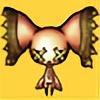 Hana-Mushi's avatar