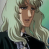Hana-no-Saint-Juste's avatar