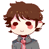 hana-opaco's avatar