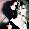 Hana-to-Tsuki's avatar