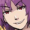 Hana-Tsuki's avatar
