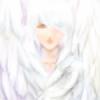 hana-yuuki's avatar