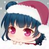 hana-zomi's avatar