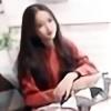 Hana2k3's avatar