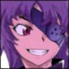 HaNa7's avatar