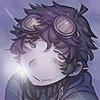Hanaaa57's avatar