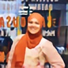 HanaaM's avatar