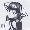HanaAtori's avatar