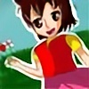 hanabeart's avatar