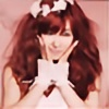 HanaBell1's avatar