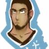 Hanabi-Drift's avatar
