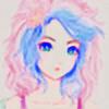 Hanabi-Noona's avatar