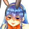 HanabiChan87's avatar