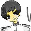 HanabiHG's avatar