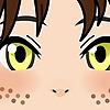 Hanabii10's avatar