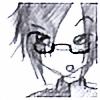 HanabiKatsu's avatar