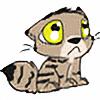 Hanabikun's avatar
