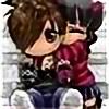 Hanabiratachi48's avatar