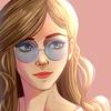 HanaBordeland's avatar