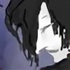 Hanachi-Shitsukki's avatar