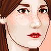 HanaCurach's avatar
