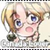 hanadaandrussiana's avatar