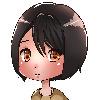 Hanadell's avatar