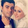 hanadi39's avatar