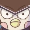 Hanae-Narahashi's avatar