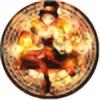 Hanae56's avatar