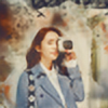 HanAeng's avatar
