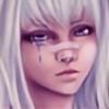 hanafubukiart's avatar