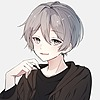 HanagakiHaruto's avatar
