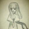 Hanagohri's avatar