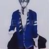 HanaGothic's avatar