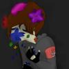 Hanahaki-JohnnyGhost's avatar
