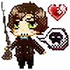 hanahakiruhyuga's avatar