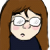 Hanahakk's avatar