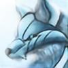 HanaHaku's avatar