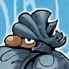 hanahanamin's avatar